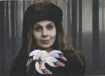 Alaya Riefensthal